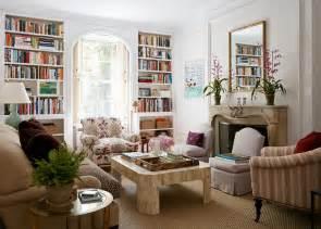 Decorating Ideas Pre War Apartment Room Of The Week 9 9 Coco Kelley Coco Kelley