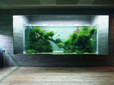 ada aquascape ada aquarium by takashi amano skytree tower tokyo layout de aqu 225 rios pinterest