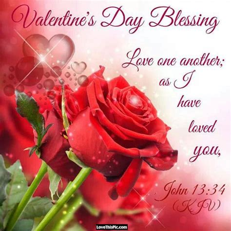 religious valentines s day blessings religious quote pictures photos