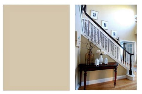 behr paint colors oat straw ben oat straw affinity neutral wall color