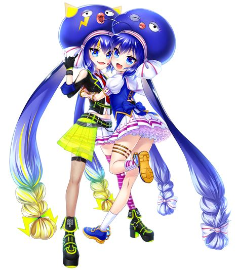 vocaloid wikipedia otomachi una vocaloid wiki fandom powered by wikia