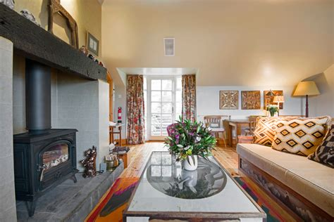 Turpins Cottage by Welcome To Turpin Cottage A Gem Amongst Shropshire