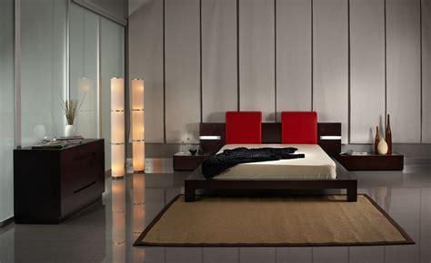 modern cheap bedroom furniture modern bedroom furniture cheap d s furniture