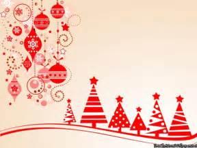 Mcgeesites christmas