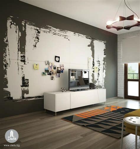 chambre ado peinture chambre ado au design d 233 co sympa et original design feria