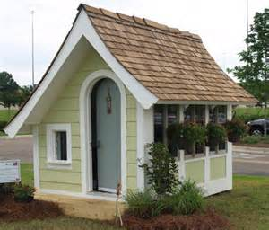 wood shed playhouse plans pdf plans