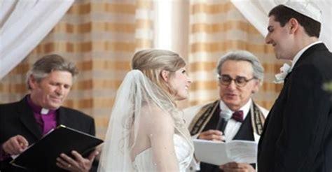 imagenes matrimonio judio 191 acepta la iglesia el matrimonio entre personas de