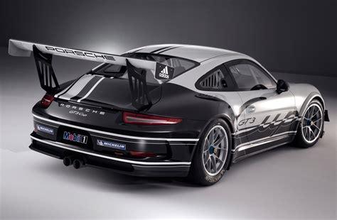new porsche 911 gt3 porsche motorsport news 2013 porsche 911 gt3 cup