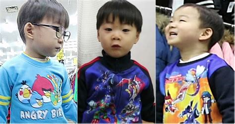 if the superman returns song triplets signed with sm yg song triplets embrace their inner fashionistas on quot the
