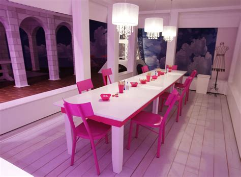 real barbie doll house real barbie house enter your blog name here