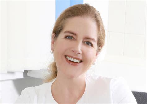 ludolph hauser dr med dagmar ludolph hauser dermatologie bayern