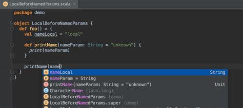 pattern matching in angularjs обзор intellij idea 16 public preview блог компании