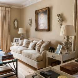 Decorating Ideas Neutral Living Room Pale Decorative Living Room Living Room Decorating Ideas