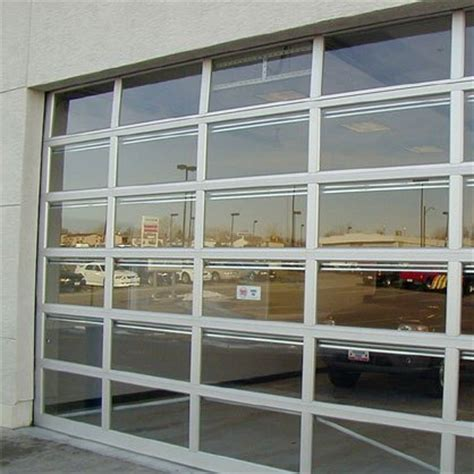 Commercial Garage Doors Allentown Pa A B E Doors Windows Overhead Door Windows