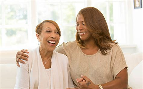 biography of mother rita barcelo queen latifah s mother rita owens died due to heart condition