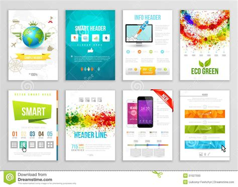 free downloadable poster templates poster banner template templates collections