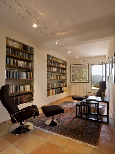 contemporary built in bookshelves contemporary built in bookcases design home