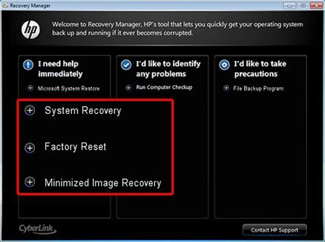 hp laserjet 1020 reset factory settings how to factory reset laptop hp