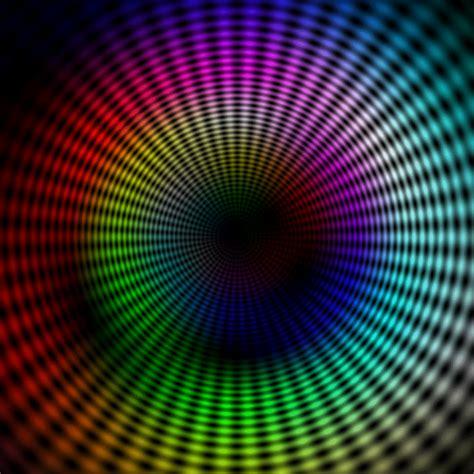 colorful gif gif fractali cerca con fractals