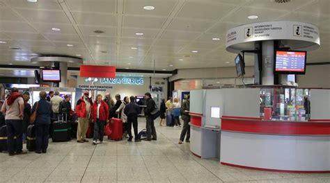 arrivi porto di genova notizie news di aeroporto cristoforo colombo genova24 it