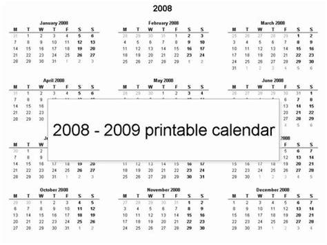 printable calendar printfree www printfree com printable monthly calendar template 2016