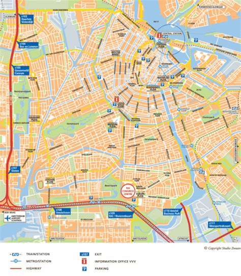 netherlands crime map amsterdam tourist map amsterdam mappery