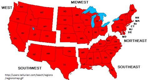 middle east map united states wn a necessity white racial displacement study stormfront