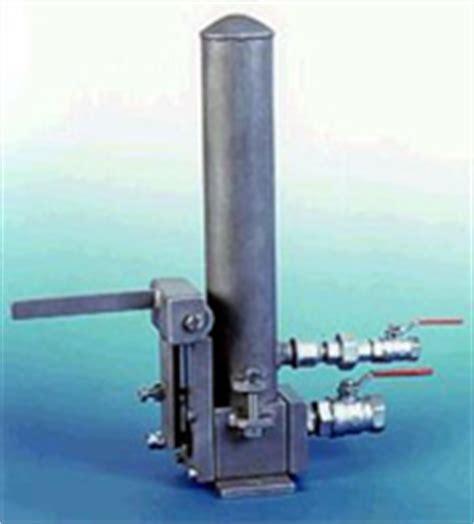 Wasserpumpen Ohne Strom by Wasserpumpen