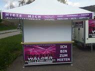 Motorradanhänger Mieten In Essen by Anh 228 Nger Faltzelte W 228 Lder Eventverleih