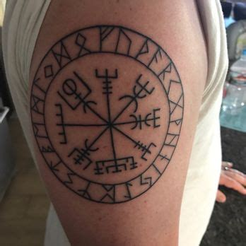 true tattoo hollywood instagram true tattoo 159 photos 145 reviews tattoo 1614 n