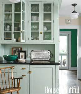Old Farmhouse Kitchen Cabinets by Error