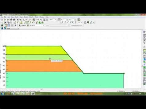 slope w tutorial tutorial slope w 2007 bahasa indonesia youtube