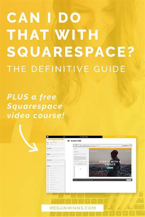 blog layout on squarespace 17 best images about website blog design on pinterest