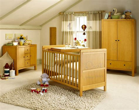 Nursery Decoration Sets Unique Baby Cribs For Adorable Baby Room