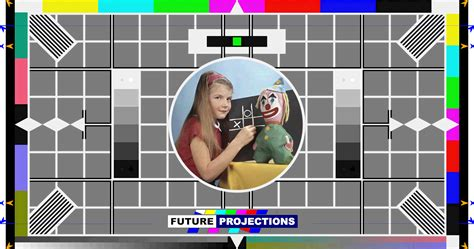 cineca test future projections ltd downloads
