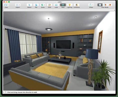 floor design software best floor plan software for mac
