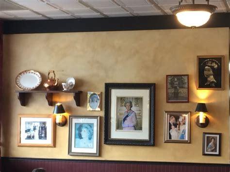 the pantry redmond pantry redmond restaurant reviews phone number