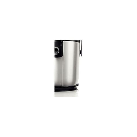 Juicer Bosch bosch juicer mes4000 juicers photopoint