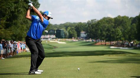hideki matsuyama golf swing watch tour pros on wait for it hideki matsuyama s