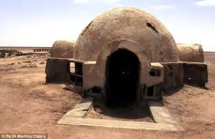 star wars house photographer stumbles across star wars sets in the middle