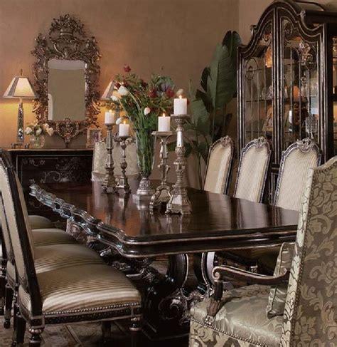 luxury dining furniture dining set furniture pinterest dining furniture luxury dining room elegant dining room