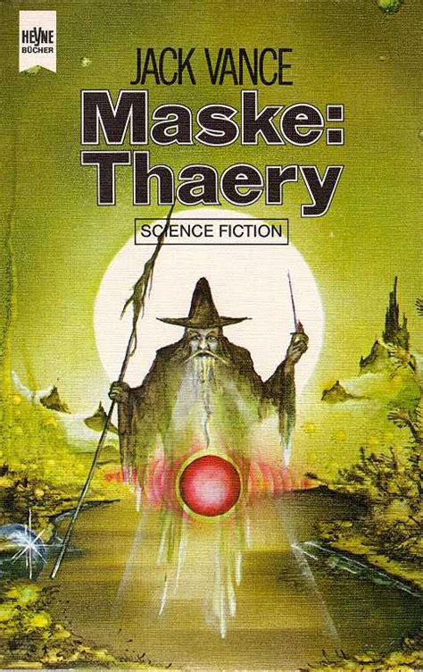 maske thaery books t 100