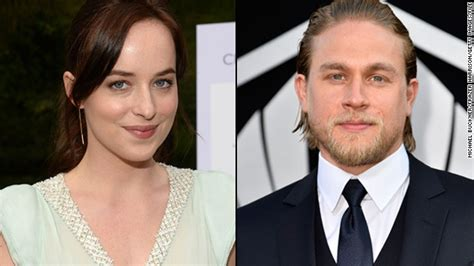 cast of fifty shades of grey interviews 50 shades of grey cast annonced
