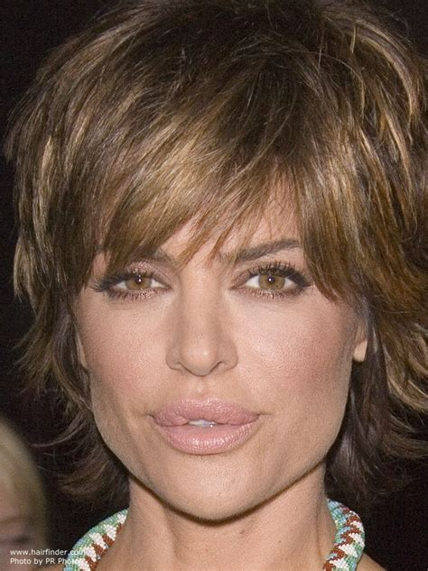 lisa rinna face up close lisa rinna close up pictures hairstylegalleries com