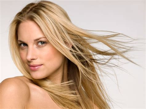 blonde with a tint of red what color is this ash blonde hair color a new trend top of blogs