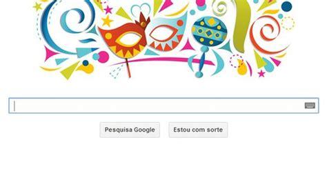 doodle independência do brasil carnaval no brasil 233 homenageado pelo doodle do