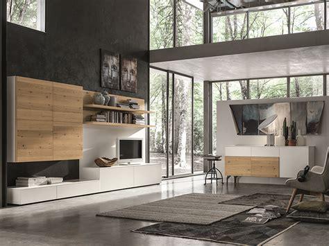 soggiorni moderni immagini soggiorni moderni mobilificio la tre erre mobili e