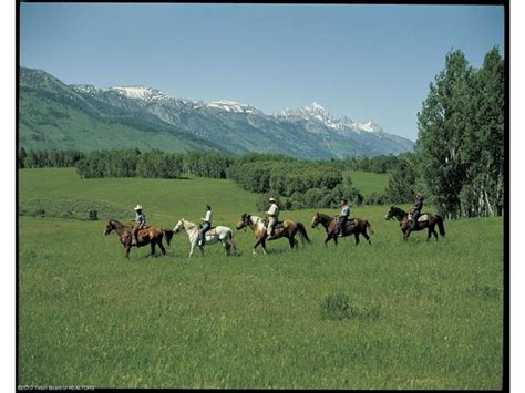 Wyoming Bold 17 best images about why i live in wyoming on