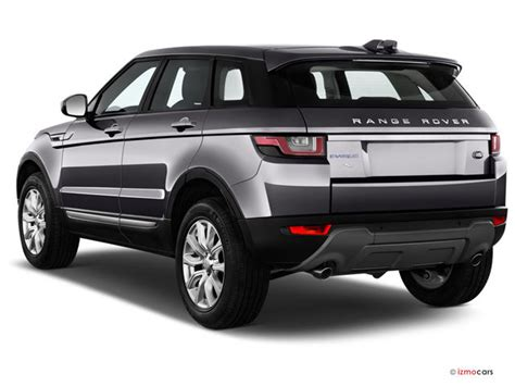pictures of range rover evoque land rover range rover evoque prices reviews and pictures
