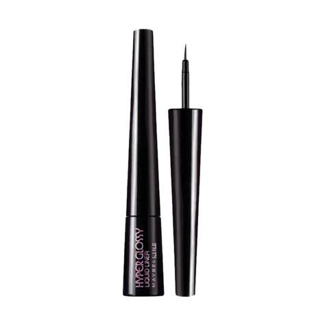 Krim Mata Maybelline jual maybelline hyper glossy liquid liner eyeliner black